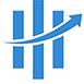 High Enroll Logo